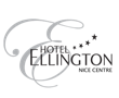 Hotel Ellington Nice Centre
